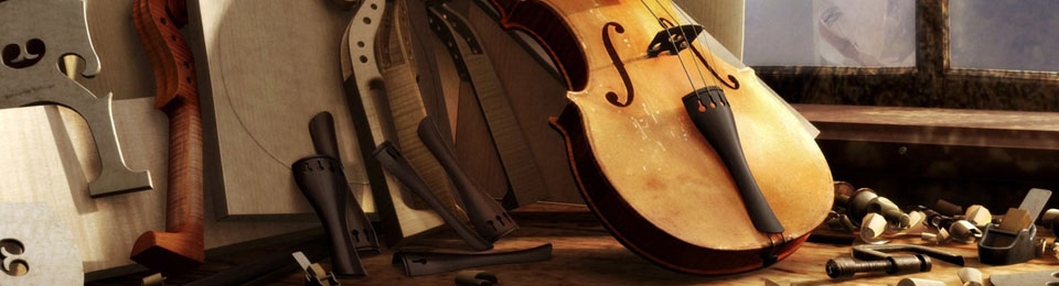Uncommonly Classical